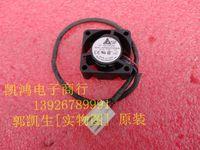 **100%New** Delta 2510 12V 0.12A AFB02512HHA for sun V240 cpu cooler heatsink axial Cooling Fan