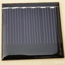 wholesale solar panel plate
