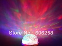 led decorative light bulbs reviews