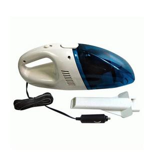 Car vacuum cleaner car vacuum cleaner car vacuum cleaner multifunctional vacuum cleaner blue red