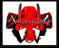 fairings -Fairing for Honda CBR600RR F5 05-06 CBR 600RR F5 2005 2006 CBR600RR 05 06 2005 2006 ABS