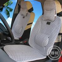 Car seat cushion summer winter car mats car seat four seasons general auto supplies huiduo