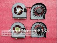 The KIPO 055617L1S Shenzhou A560P K580P, I3 I5 i7 D5 D4 D3 D2 D1 fan+cooling fan