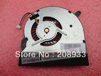 New original laptop fan DELTA KSB0605HC-CH97 5V 0.5A KSB0605HC+cooling fan