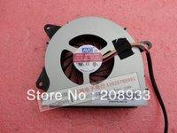 Brand new the original AVC ksb0505hb laptop fan 5V 0.6A BASB0817R5M P001+cooling fan