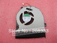 New original laptop fan SUNON EF50060S1-C090-S99 5V 2.00W+cooling fan