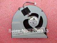 Original DELTA KSB06105HB-BB29 laptop fan DC5V 0.4A KSB06105HB+cooling fan