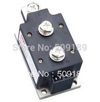 MTC MTA MTK MTX 300A Thyristor Module