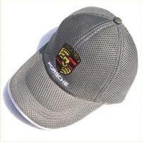 Free shipping F1 spring and summer hat hat dark blue baseball cap hat adjustable net men and women