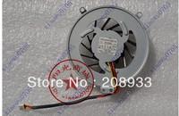 3afh1tmjt20  M-32C laptop fan 5V 0.5A+cooling fan