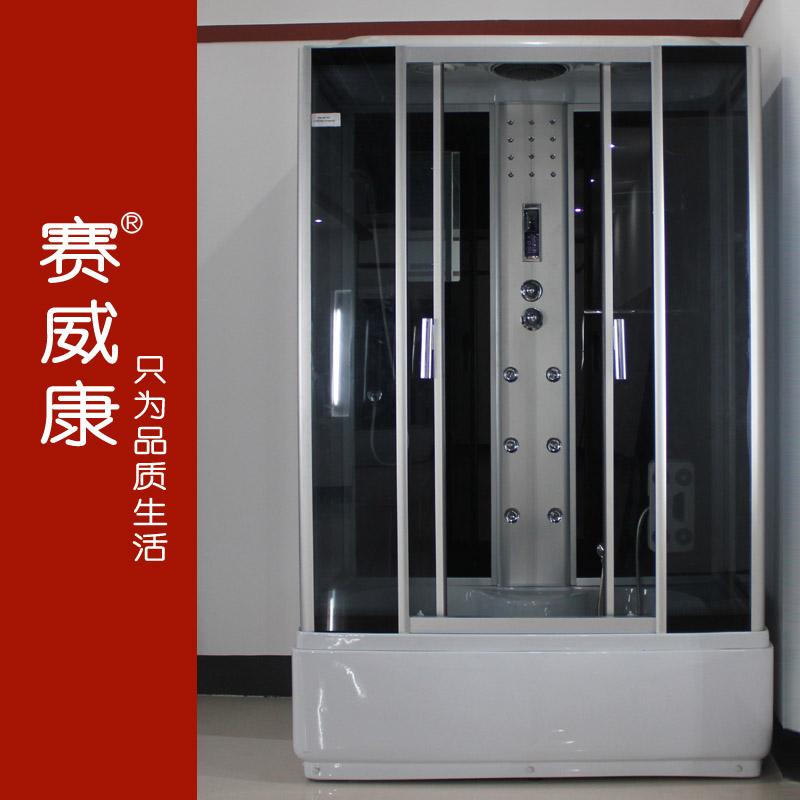 Online kopen wholesale stalen badkuipen uit china stalen badkuipen groothandel - Mode badkamer ...