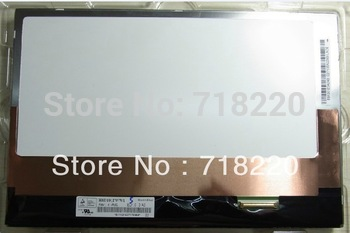Free shipping original 10.1 inch 1280*800 HSD101PWW1 A00 HSD101PWW1-A00 Rev:4 for Tablet PC OLED lcd screen display panel