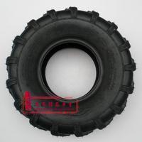 Atv accessories big atv bull 19x7-8 tyre 8 atv vacuum tyre