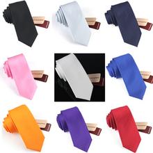 wholesale tool tie