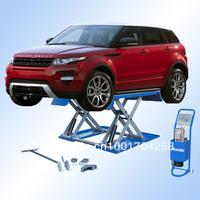 car lift IT8713 3000kg capacity CE cetificate