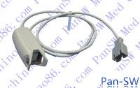 Masimo LNCS compatible spo2 sensor ,LNCS DCI; LNCS DCIP #1863, Best after-sale service , high quality