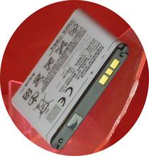 Free shipping Retail BA700 battery for sony ericsson Xperia Neo MT15a MT15i Xperia Pro MK16i ST18 ST18i Xperia Ray