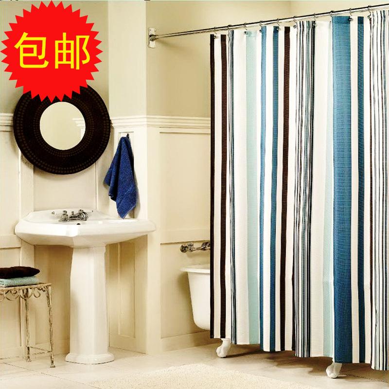 Shower curtains acheter shower curtains produits de easy - Rideau de douche grande longueur ...