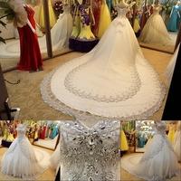 Dmr025 Dreamaker Sweet Heart Bow Back Crystal Beaded Grecian Style Wedding Dresses
