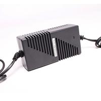 Mini refrigerator household power 220v adapter car refrigerator ac dc adapter transformer  ac dc power inverter charger