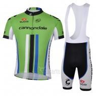 free shipping!Wholesale 2013 Cannondanle cycling clothing of bib short/Cycling Wear/Cycling Clothing/Bike Jersey/Size:XXS-4XL