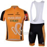 free shipping!Wholesale 2013 Euskaltel cycyling jerseys and bib short/Cycling Wear/Cycling Clothing/Bike Jersey/Size:XXS-4XL