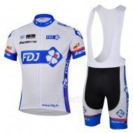 free shipping!Wholesale 2013 FDJ cycling clothing of bib short/Cycling Wear/Cycling Clothing/Bike Jersey/Size:XXS-4XL
