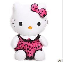 wholesale hello kitty product