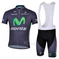 free shipping!Wholesale 13 MOVISTAR cycling clothing of bib short/Cycling Wear/Cycling Clothing/Bike Jersey/Size:XXS-4XL