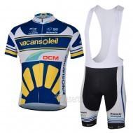 free shipping!Wholesale 2013 DCM cycling jerseys and bib short/Cycling Wear/Cycling Clothing/Bike Jersey/Size:XXS-4XL
