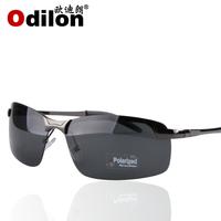 2012 polarized sunglasses male sunglasses vintage sunglasses polarized sun glasses