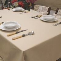 wholesale linen tablecloth round tablecloths/hotel table cloth/wedding table cloth free shiping
