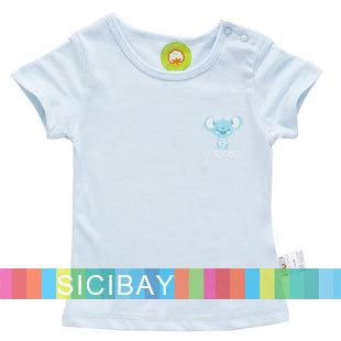 Самый дешевый сайт детской одежды доставка