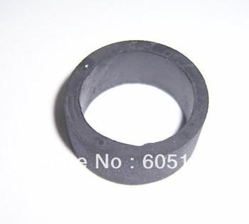 for  SCX-5115/5315F/6220/6320F Paper Pick-Up Tire JC73-00163A  20pcs/LOT laser printer parts wholesaler