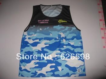 custom made basketball jersey,we can do custom made as your design, no moq