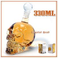 Новый оранжевый цвет практика бар бутылка шейкер талант барменская инструмент цветные бармен романтический