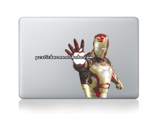 wholesale apple macbook skins