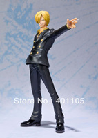 Free shipping! 30 pcs /lot 2 year later Sanji--- One Piece.