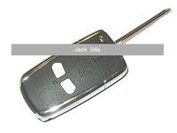 Mitsubishi PAJERO - L200 - TRITON flip key shell
