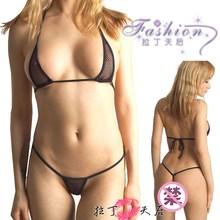 women sexy bikini set