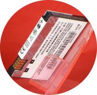 Retail BR56 battery for Motorola Razr v3,v3a, v3c, v3e, v3i, v3m, v3r ,v3t, Razor, Razr BLK,PEBL U6..