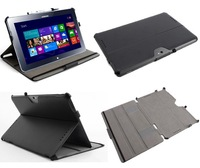 New Heat Slim Setting Leather Case Cover For Asus VivoTab TF810