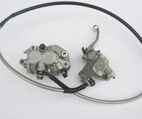 Zhenglin off-road car accessories brake pump assembly  -028