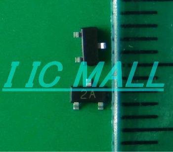 200Pcs/lot  2N3906 TO-92 General Propose PNP Transistor