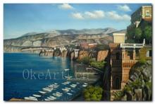 wholesale aegean painting
