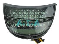 Motorcycle Tail Light for Honda CBR954 02-03