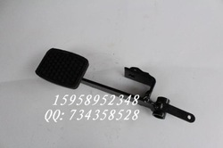 Atv 150 throttle pedal accelerator pedal atv refires(China (Mainland))