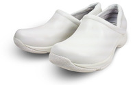 Health shoes dansko genuine leather comfortable flat casual plus size female leather shoes