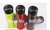 Free shipping Universal curls magic hair dryer hairdryer hood wave jumbo hair roller household magic tube Small