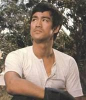 Cicadas 100% cotton male t-shirt martial arts clothes kung fu shirt 100% short-sleeve cotton t-shirt